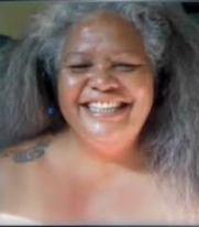 aloha wise woman