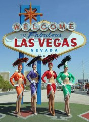 Welcome_to_Las_Vegas