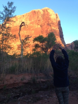 About Me – Deepest Valley Qigong