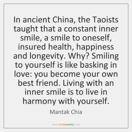 mantak-chia-in-ancient-china-the-taoists-taught-that-quote-on-storemypic-30461